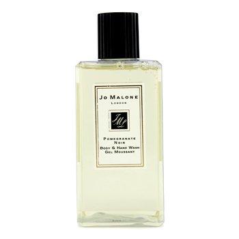 Jo Malone Pomegranate Noir 13957089503 Body et amp; Hand Wash - 250ml-8,5 oz