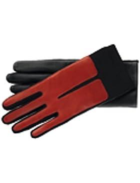 Roeckl Damenhandschuhe Sportive Touch Woman