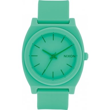 reloj-nixon-para-unisex-a1192288