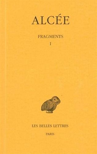 FRAGMENTS (2VOL)-392-