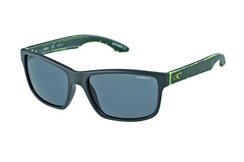 O'NEILL ANSO 165P Polarised Sunglasses
