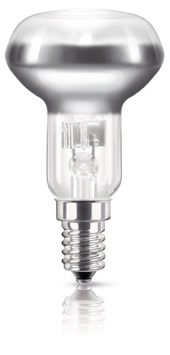 philips-ecoclassic-halogen-spot-halogen-bulbs-e14-clear-warm-white-hg-mercury