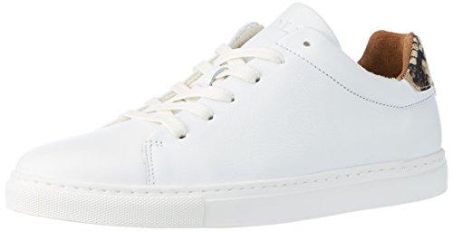 Fred De La Bretonnière Fred de la Bretoniere Sneaker Leder, chaussons  d'intérieur femme