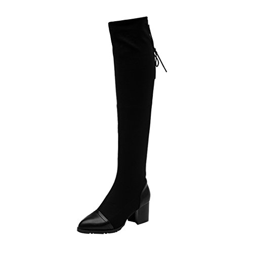imayson-womens-winter-autumn-warm-leather-bowknot-decorate-over-knee-boot-platform-long-boots-uk-45-