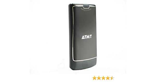 ATMT MOBILE MEDIA HDD DRIVER FOR WINDOWS 8