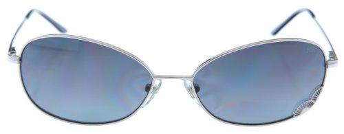 nina-ricci-men-sunglasses-silver-nr3496-c03