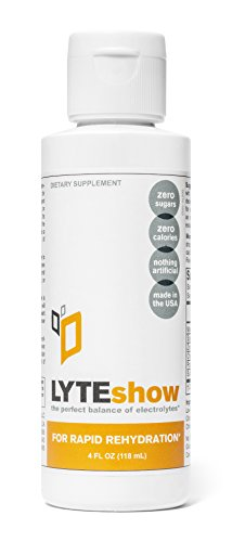 lyteshow-electrolyte-concentrate-for-rapid-rehydration-40-servings-with-magnesium-potassium-zinc