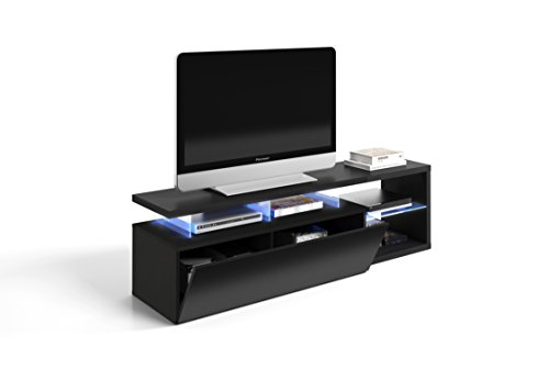 habitdesign-0t6630mt-modulo-de-tv-moderno-con-luces-led-color-negro-brillo-y-negro-malla-medidas-150
