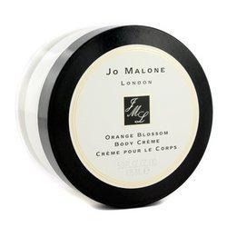 Jo Malone Orange Blossom Body Creme 5.9 oz/175ml by Jo (Creme Blossom Body Orange)