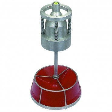 Wheel Balancer Portable by Central Machinery