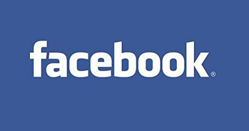 facebook-maximise-monetize-facebook-for-business-4-dvds-bonus-wordpress-explained-illustrated-step-b