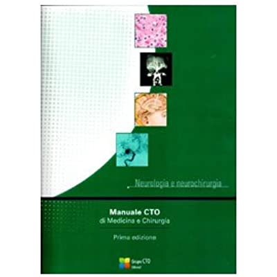 Free manual cto de medicina y cirugia 1 ed italia 24 pdf download pdf download ebook because they have to if they want to stay in the social like what they are now well reading e book that can give great information fandeluxe Images