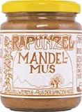 Rapunzel Bio Mandelmus (1 x 250 gr) -
