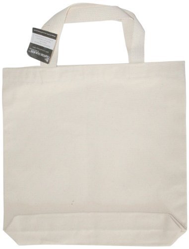 mark-richards-wearm-401-cotton-tote-bag-14-by-14-inch-natural-by-mark-richards-enterprises-inc