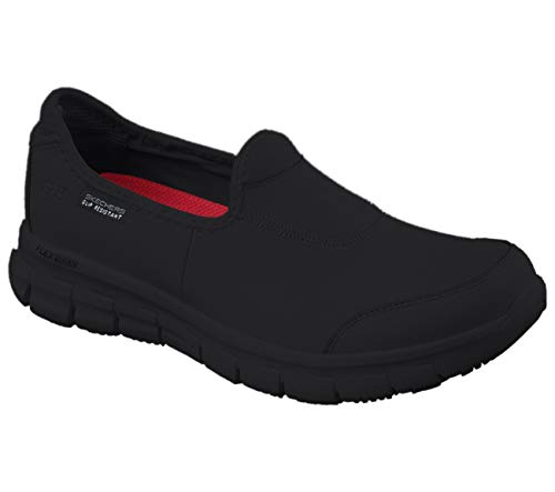 Skechers Women...