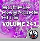 Sunfly 243