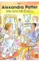 Portada del libro Me and Mr Darcy (Ulverscroft Large Print Series) by Alexandra Potter (2007-12-01)
