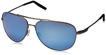 7e6b747e75c ... Spectacle Frames · Sunglasses  Revo Windspeed 61mm High Contrast  Polarized Serilium 6-Base Lens Technology