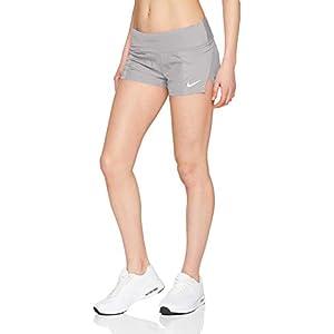 Nike Damen Crew 2 Shorts