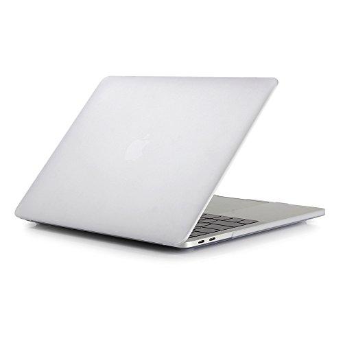macbook-pro-13-inch-2016-a1706-a1708-hlle-von-mattglasbirne-zweiteiliger-klassischer-harter-schtzend