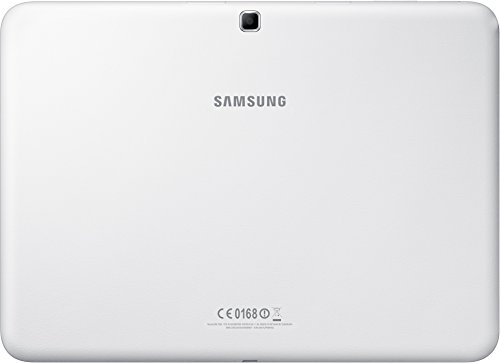 Samsung Galaxy Tab 4 10.1_3