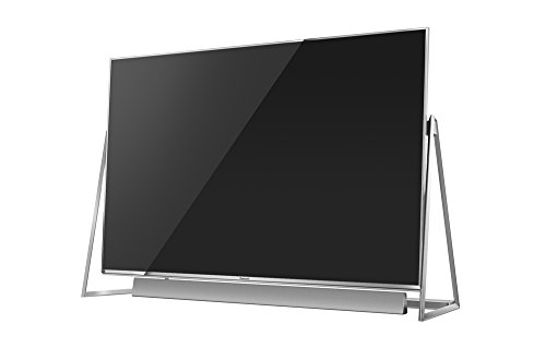Panasonic TX-58DX802B TV