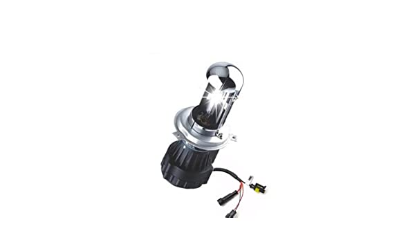 akhan XBH7-12000K HID Xenon Ersatz Brenner Lampe 35W H7 12000 Kelvin
