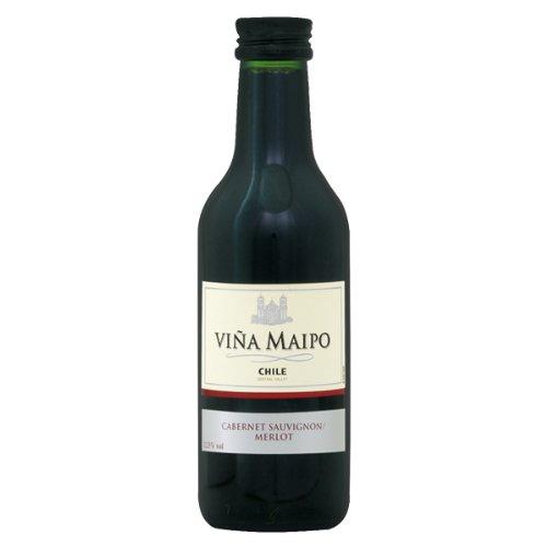 vina-maipo-cabernet-sauvignon-merlot-silver-025l