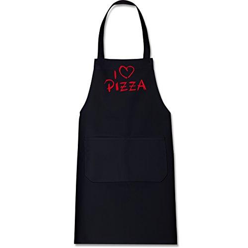 kche-i-love-pizza-80-cm-x-73-cm-h-x-b-schwarz-x967-hobbyschrze-mit-fronttasche-fr-damen-und-herren
