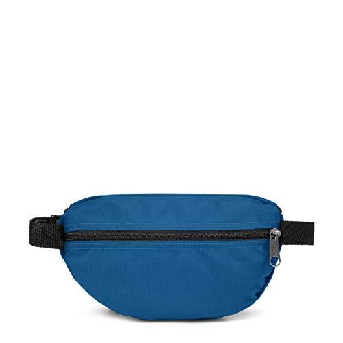 Eastpak SPRINGER Marsupio portasoldi, 23 cm, 2 liters, Blu (Urban Blue)