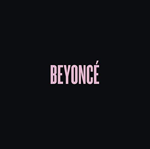 Beyoncé - CD & DVD (Beyonce Filme Dvd)