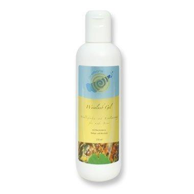 gel-hojas-de-parra-gel-200-ml