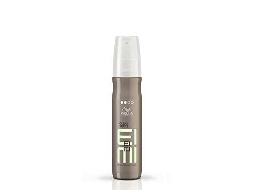 wella-eimi-high-amplify-spray-de-sal-150-ml