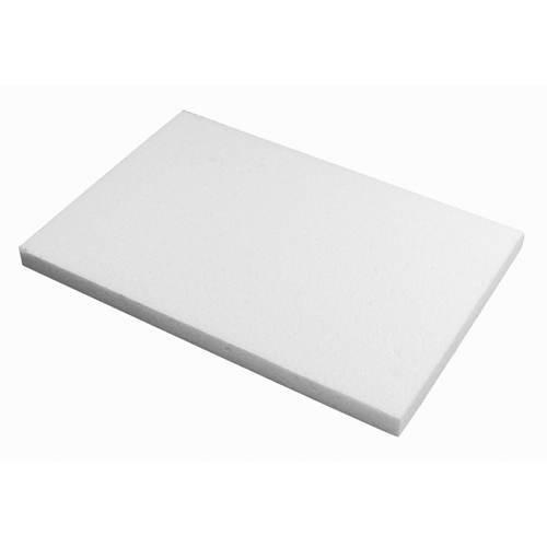 styropor-platte-50x30x2-cm-1-stk-spielzeug