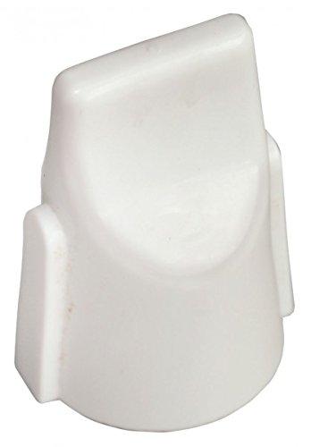 Efbe-Schott Kunststoffmutter für Entsafter Malina