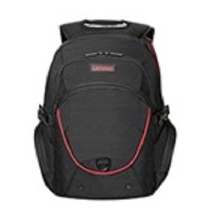 Lenovo B700 Backpack for 15.6-inch Laptop (Black) 31B5GUsnYfL