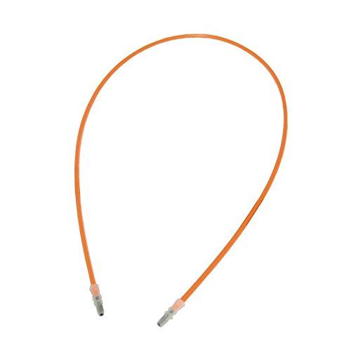 Kufatec MOST Faisceau de câbles de FIBRE optique 1 x 1000 mm