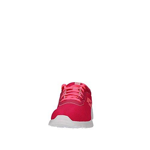 Lotto T4269 Sneakers Donna Fucsia