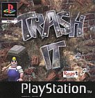 Trash-It