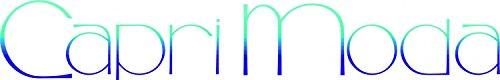 Capri Moda - Femme robe mini tunique motif a pois - poches sur les côtés - 4197 Menthe