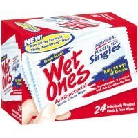 wet-ones-singles-by-energizer