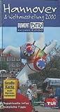 DuMont Extra, Hannover & Weltausstellung 2000 - Eva Missler