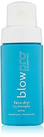 Blow Faux Dry Dry Shampoo 1.7 oz (50 g)