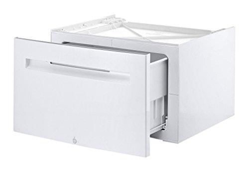#Siemens WZ20495 Waschmaschinenzubehör/Podest mit Auszug#