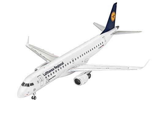 revell-revell03937-embraer-190-lufthansa-model-kit