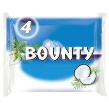 bounty-milk-chocolate-x-4-285g