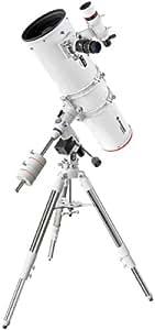 Bresser telescopico Messier nt-203/1000EXOS-2/EQ5