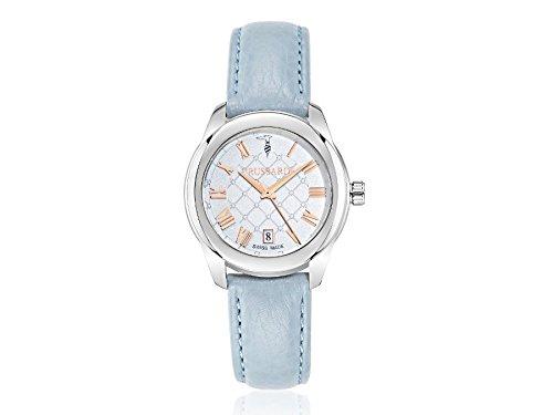 TRUSSARDI Women's Watch R2451100504