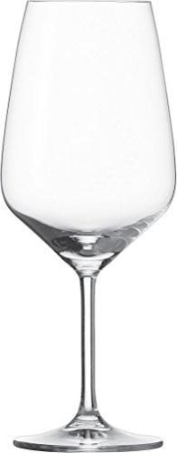 schott-zwiesel-115672-bordeaux-bouton-130-verre-a-vin-rouge-verre-cristal-sans-plomb-transparent-95-