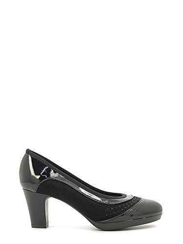 GRACE SHOES , Escarpins pour femme Ner0